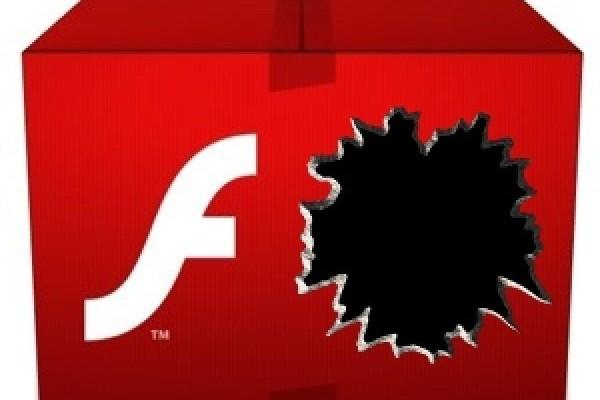 Adobeflash