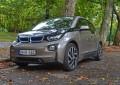 A következő autód elektromos lesz! Teszt: BMW i3 – városi lopakodó