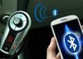 Így csinálj kihangosítót az autórádiódból egy perc alatt! Teszt: Gogroove Flexsmart X2