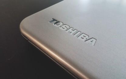 Teszt: Toshiba KIRA – Több, mint gondolnád