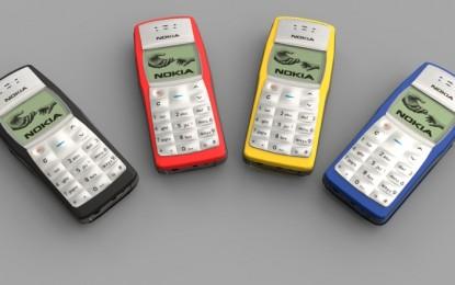 Ez a világ legnépszerűbb telefonja