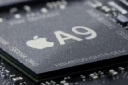 Nem mindegy, milyen iPhone 6S-t veszel! – 2. rész