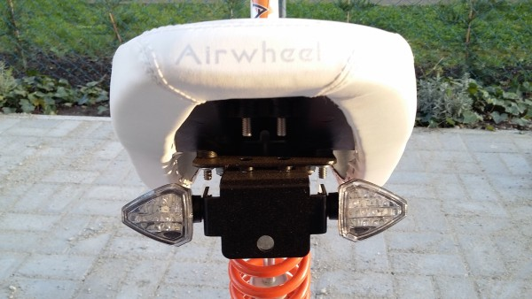 airwheel_02
