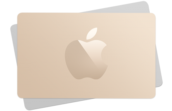 apple-store-giftcard