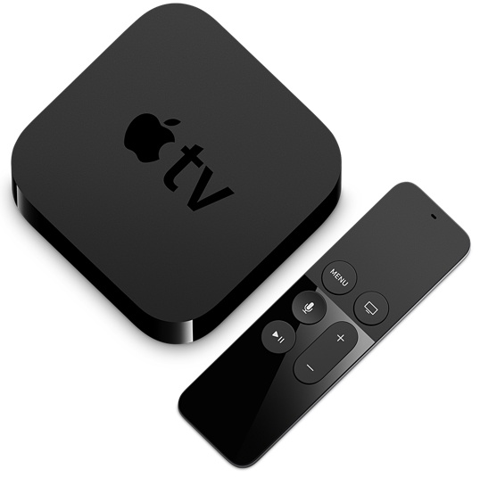 apple-tv-uj