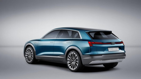 audi_etron_quattro_11_medium