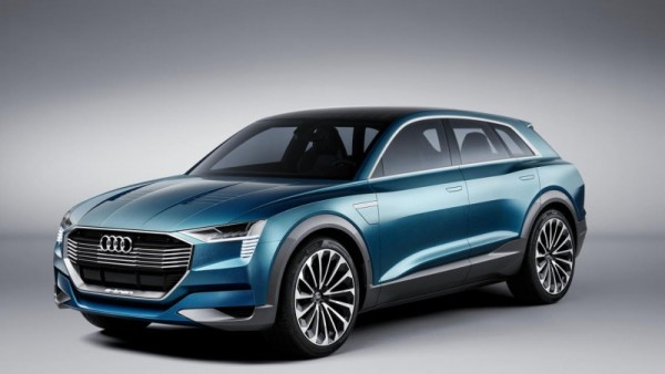 audi_etron_quattro_4_medium