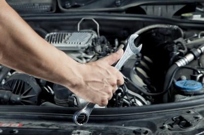 Lerobbant az autód? Itt szerezhetsz hozzá olcsón alkatrészt!