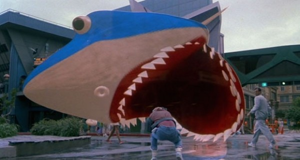 back_to_the_future_jaws