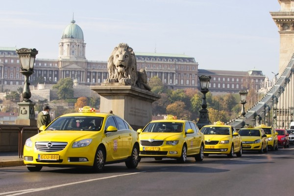 bkk_taxi