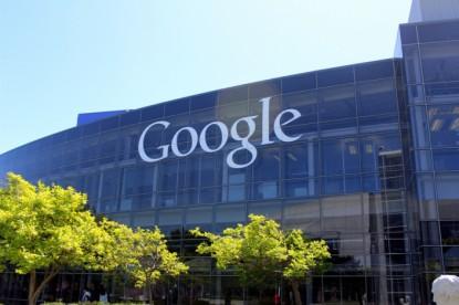 Az évtized legnagyobb bakiját követte el a Google