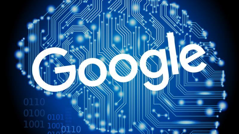 googlebrainintelligencia