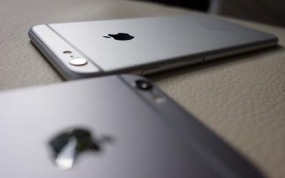 Az Apple már blokkolta is az első iPhone vírust