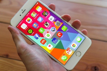 Ez mentheti meg a 16 GB-os iPhone-okat
