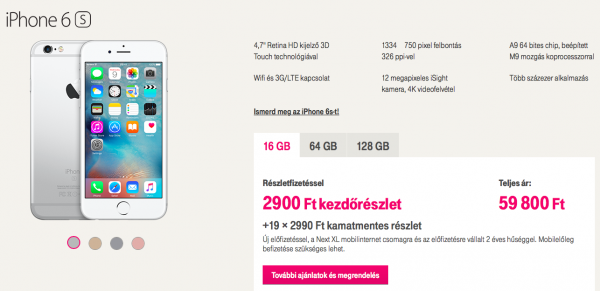 iphone6s_telekom