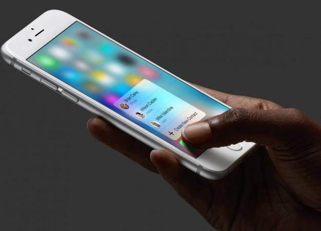 Megérkezett! Itt vannak a hazai iPhone 6s és 6s Plus árak