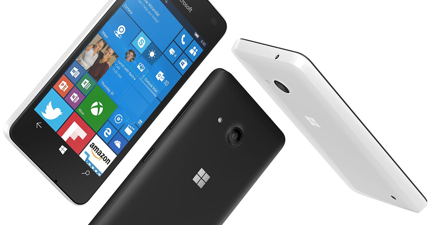 lumia5502