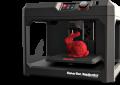 Teszt: Makerbot Replicator – A saját gyárad