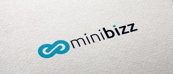 minibizz