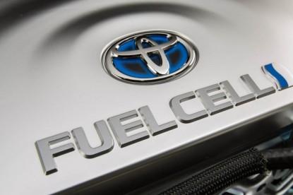 Újabb forradalom jöhet az autópiacon