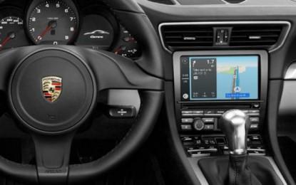 Utánunk kémkedik az Android Auto?