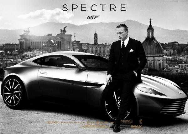 specter 007