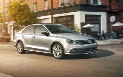 Óriási bajban a Volkswagen