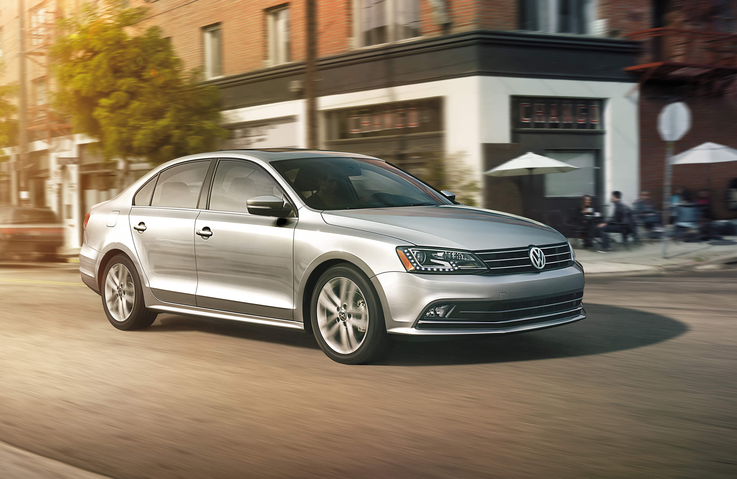 volkswagen-launches-new-14-tsi-in-the-us-replaces-2-liter-on-jetta-98472_1