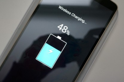 Régen várt funkció kerülhet az iPhone-okba