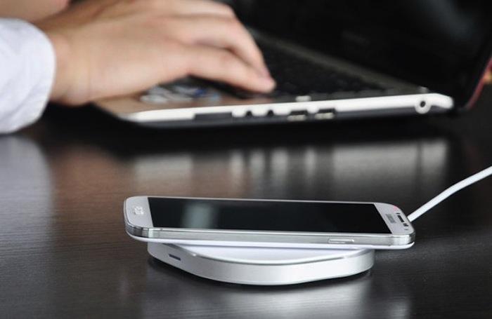 wirelesscharging2