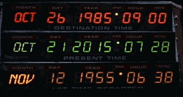 year-Marty-McFly-flies-Back-Future-2-2015