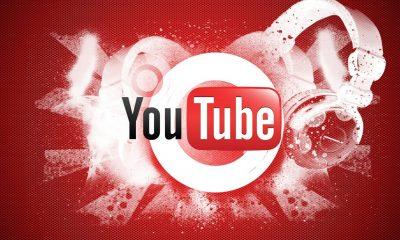youtubepay