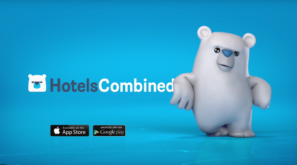 2015-10-29 10_09_01-HotelsCombined, Compare with the Bear TV Creative - YouTube