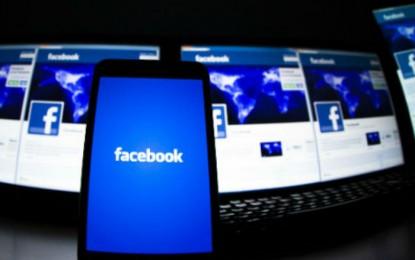Hamarosan a te e-mail címedet is törli a Facebook!