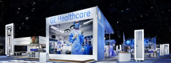 GE-healthcare2
