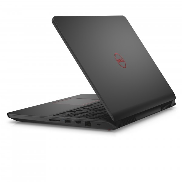 Inspiron 15 7000 Series Touch Notebook