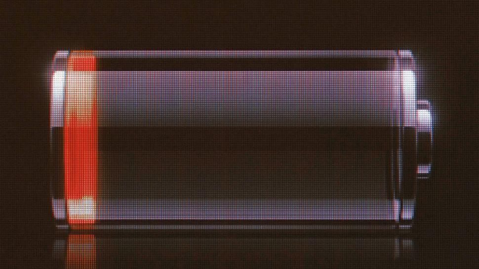 LowBattery-970-80