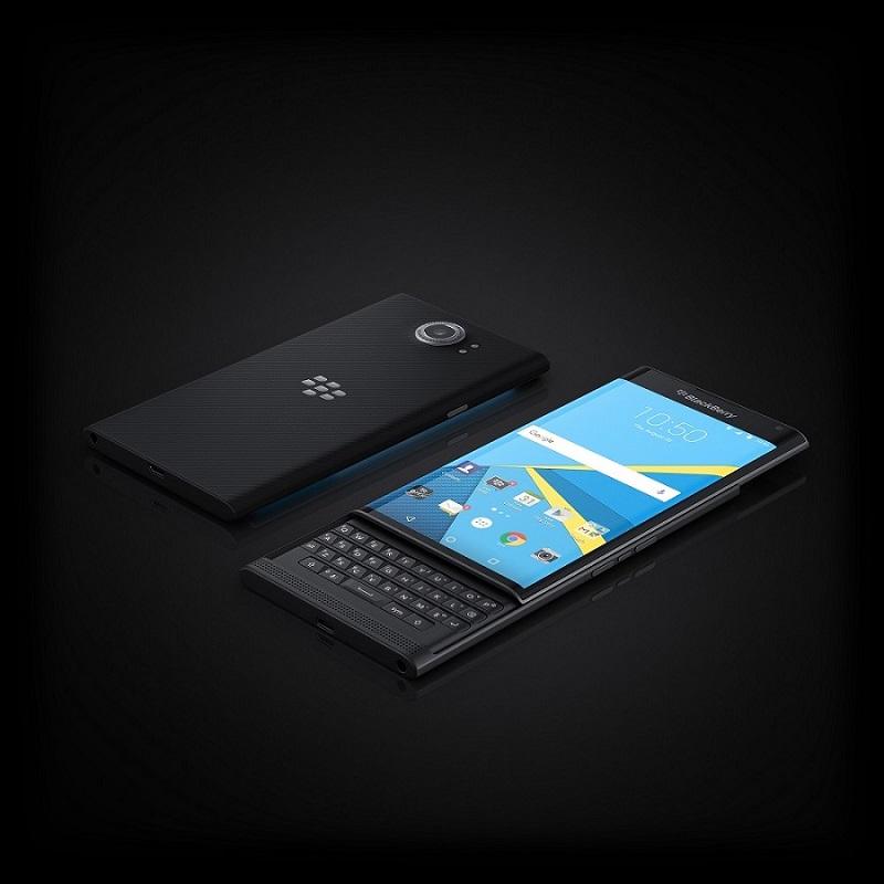PRIV_blackberry2