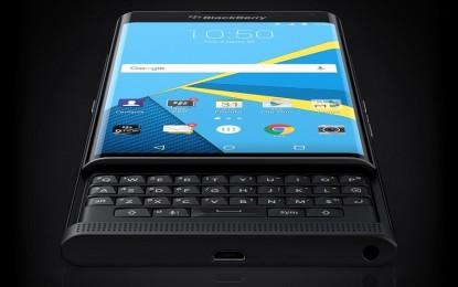 Kiderült, mikortól veheted meg (újra) a Galaxy Note 7-et!