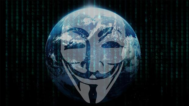 anonymous-world