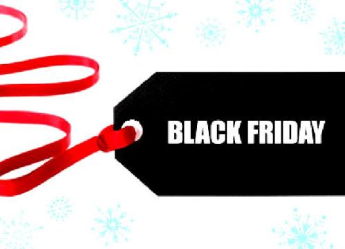 black friday 2015 (1)
