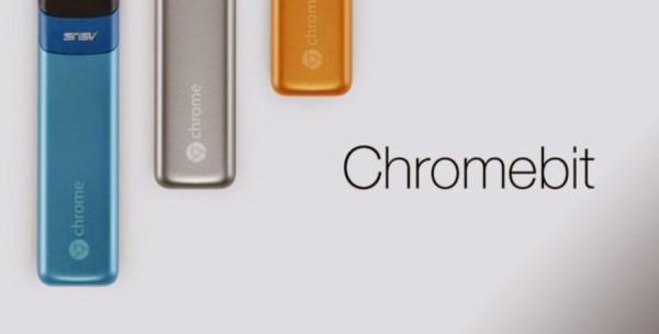 chromebit
