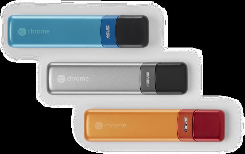 chromebit2
