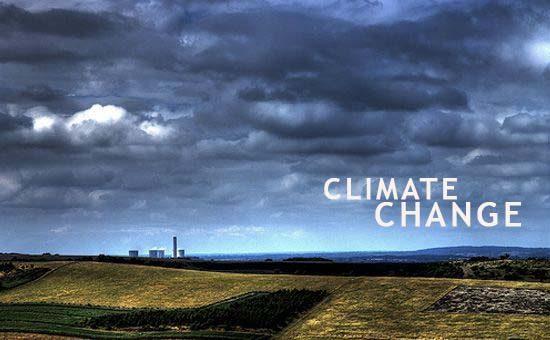 climatechange2