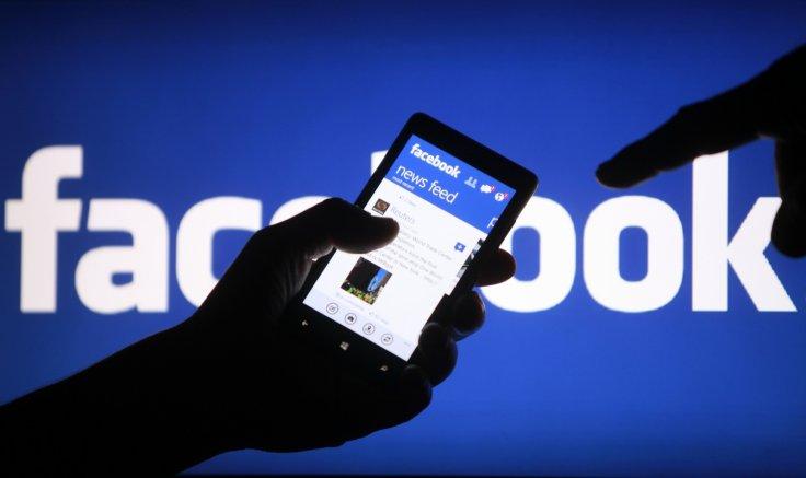 facebookintelligencia