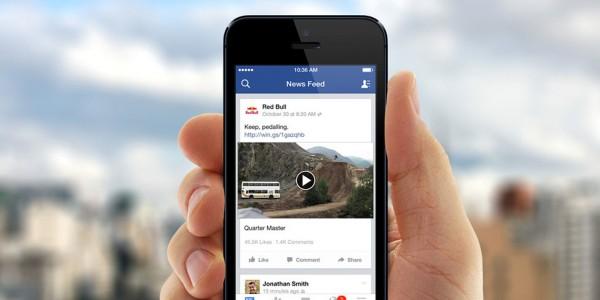 facebookvideo2