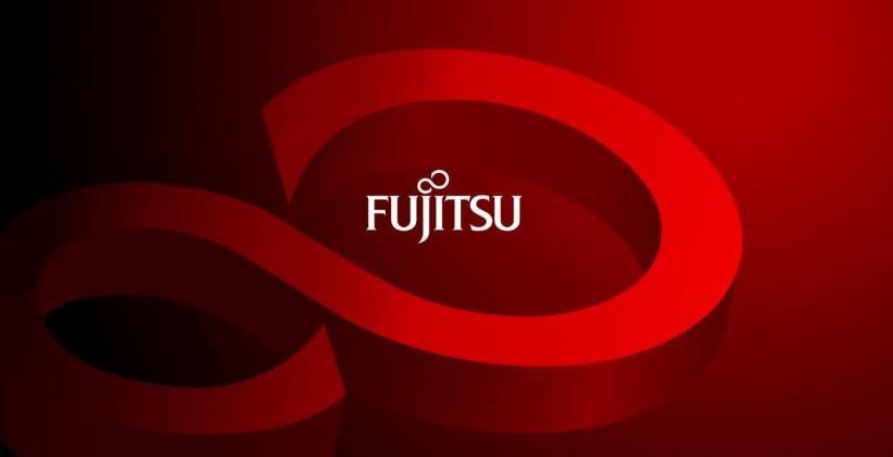 fujitsu-
