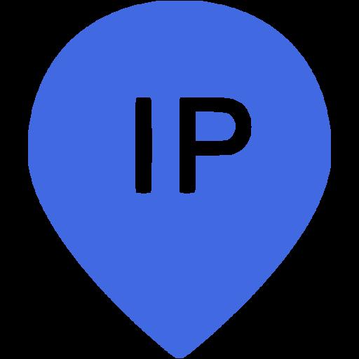 ip-adress-512