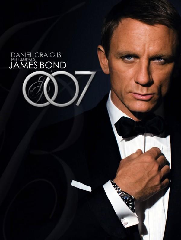 james-bond (1)
