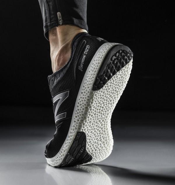 new-balance-3D-printed-running-shoe-2